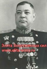 Rams Victor Kirillovich