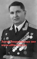Sklifus Ivan Ilyich 2