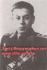 Stalin Vasily Iosifovich 2