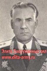 Abashin Nikolay Borisovich 2