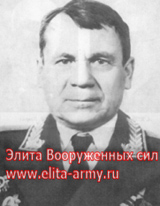 Alekseev Boris Ivanovich 2