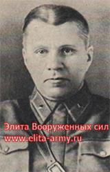 Alekseev Ivan Ivanovich 2