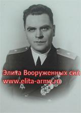 Alekseev Konstantin Dmitriyevich 2