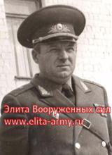 Baturin Vadim Sergeyevich
