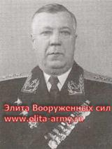 Baykov Ivan Ivanovich 2