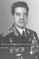 Bobrovsky Albert Ivanovich