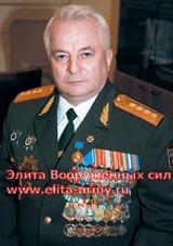 Bobryshev Valentin Sergeyevich