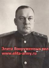Bogdanovich Victor Frantsevich