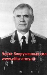 Bologov Vitaly Ignatyevich