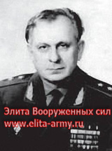 Bolshakov Dmitry Grigoryevich