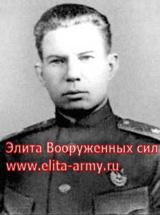 Bolshakov Ivan Alekseevich