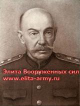 Bonch-Bruyevich Mikhail Dmitriyevich