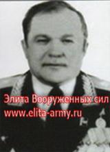 Bondarchuk Boris Eremeevich