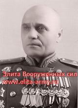Bondarev Andrey Leontyevich