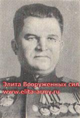 Borisenko Boris Nikitich