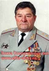 Boriskin Valentin Danilovich