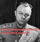 Lt, general viktor borisoglebsky, chairman of the military collegium of the supreme court of the ussr, he played a prominent role at the trial of u2 spy plane pilot francis gary powers, 1960. (Photo by: Sovfoto/Universal Images Group via Getty Images)