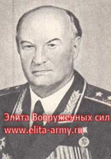 Borisov Grigory Ivanovich