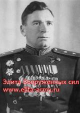 Borisov Nikolay Vladimirovich