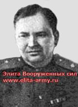 Boykov Ivan Ivanovich