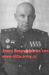 Brantkaln Detlav Karlovic