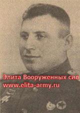 Breydo Anatoly Erukhimovich