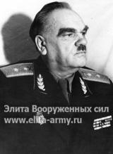 Brichenok Robert Ivanovich