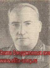 Bruyevich Nikolay Grigoryevich