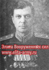Buyansky Nikolay Nikolaevich