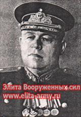 Bystrikov Grigory Fedotovich