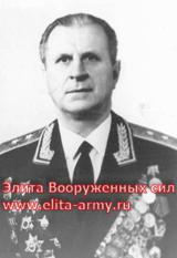 Cooper Gennady Trofimovich