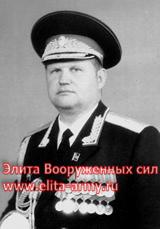 Dorofeyev Alexander Anatolyevich 2