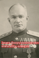 Drills Ivan Ivanovich
