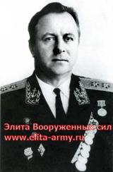 Leonenkov Vladimir Matveevich 2