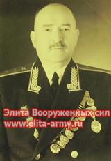 Cornflowers Nikolay Kornilovich