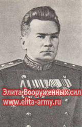 Vakhitov Fedor Ivanovich
