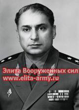 Vartanov Oganes Misakovich