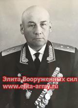 Vaseyko Ivan Emelyanovich