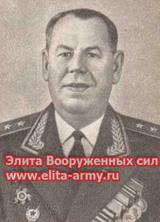 Vashura Pyotr Vladimirovich