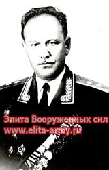 Vasilyev Anatoly Alekseevich