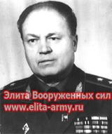 Vasilyev Ivan Leontyevich