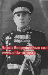 Vasilyev Nikolay Alekseevich