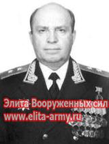 Vasilyev Veniamin Sidorovich