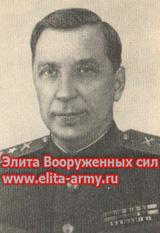 Vasyuki Pyotr Emelyanovich