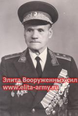 Vectors Vasily Semenovich
