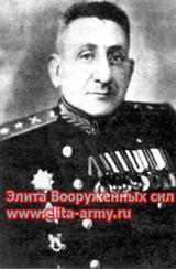 Vekilov Ivan Davydovich