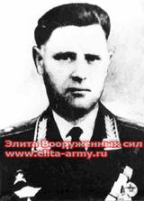 Velichko Ivan Leontyevich