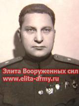 Verov Philip Fedorovich