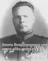 Vershinin Boris Georgiyevich