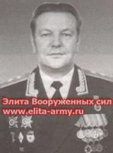 Vershoks Ivan Vasilyevich